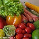Дієта без голодування. Як працює маложирна дієта