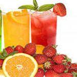 Фруктові коктейлі для схуднення. 5 рецептів