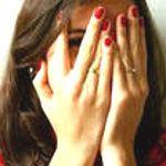 Класифікація і симптоми фобії. Гемофобія