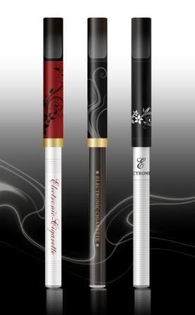 Нові способи кинути палити