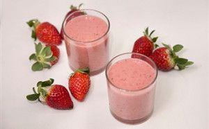 Харчування при раку молочної залози