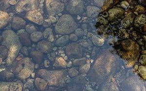 камені