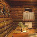 Російська лазня і фінська сауна