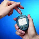 Цукровий діабет. Причини, симптоми, лікування