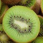 Найкорисніші фрукти