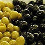 Середземноморська дієта. Меню і основні правила